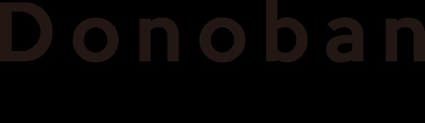donoban.jp