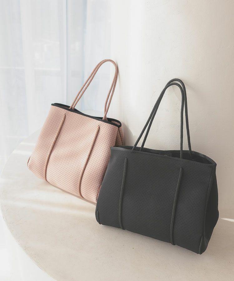 ネオプレントートバッグ